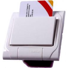 Автономный контроллер энергосбережения сети 220V Matrix-IV HOTEL