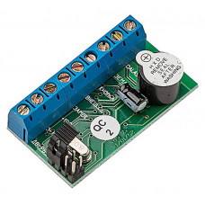 Автономный контроллер СКУД  Z-5R 5000