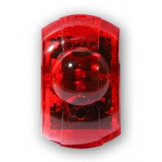 Оповещатель комбинированный Астра-10 исп.М2
