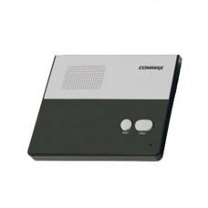 Абонентский пульт громкой связи CM-800