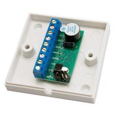 Автономный контроллер СКУД Z-5R в коробке