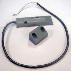 Извещатель магнитоконтактный ИО 102-20 А2П(3) металлический защитный рукав