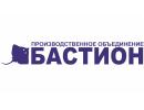 Бастион купить в Екатеринбурге