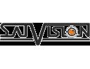 Satvision купить в Екатеринбурге