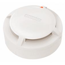 Извещатель пожарный дымовой оптико-электронный порогово-адресный ДИП-34ПА-03 (ИП 212-34ПА)