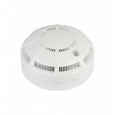 Извещатель пожарный дымовой адресный оптико-электронный ИП 212-64