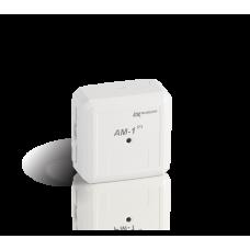 Метка адресная АМ-1 прот.R3