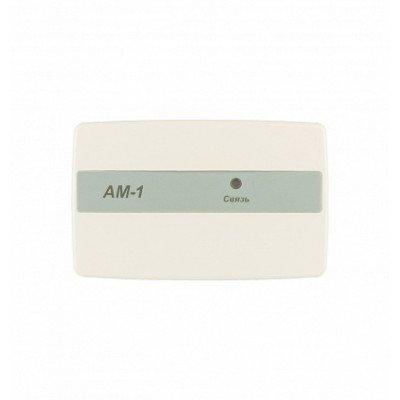 Метка адресная АМ-1