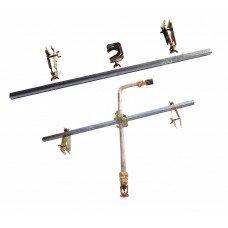 Комплект потолочного крепления для оросителя Kofulso