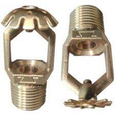 Ороситель дренчерный ДВО0-РНо0,24-R1/2/.В3 (ДВН-8) бронза