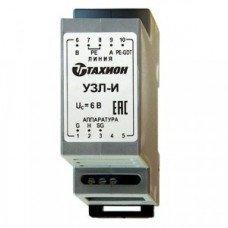 УЗЛ-И Устройство защиты линии интерфейса RS-485