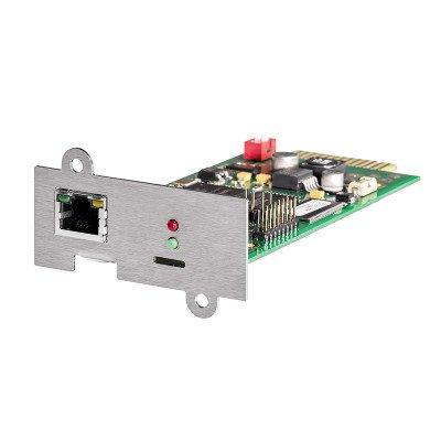 CS141B SK Стандартный сетевой интерфейс встроенный