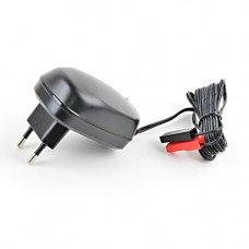 LAC12-1000/II Зарядное устройство для аккумуляторов 12В, 1А