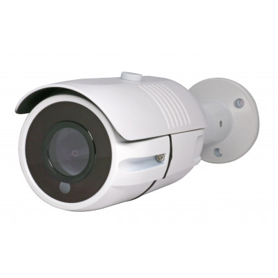 AV-IP2034-3.6P Уличная IP-видеокамера 2Mpix, 3,6мм.