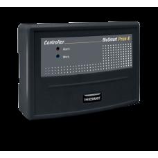 Biosmart Prox-E