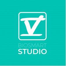 ПО Biosmart-Studio v5