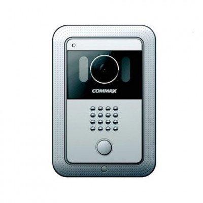 Вызывная панель видеодомофона DRC-4FC