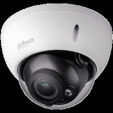 DH-HAC-HDBW1200RP-VF-S3A Уличная купольная AHD-видеокамера 2Mpix, 2,7-13,5мм.