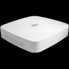 DHI-XVR4104C-S2 4-канальный цифровой гибридный видеорегистратор