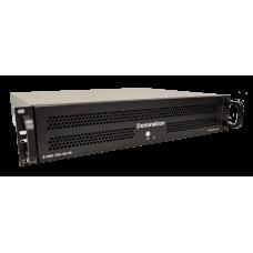 СБ-СВА-422-2U-PRO DOMINATION Сервер видеоаналитики
