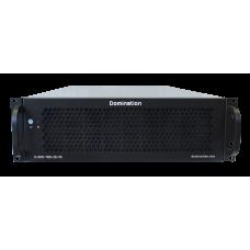 СБ-СВА-I22-3U-PRO DOMINATION Сервер видеоаналитики