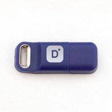DOMINATION Аппаратный ключ защиты модулей аналитики