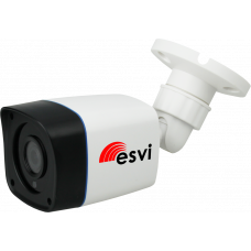 EVL-BM24-H22F (2.8) Уличная AHD-видеокамера, 2Mpix, 2,8мм