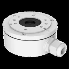 Монтажная коробка CS-CMT-BOXA для моделей EZVIZ C3C, C3S, Huskey Air