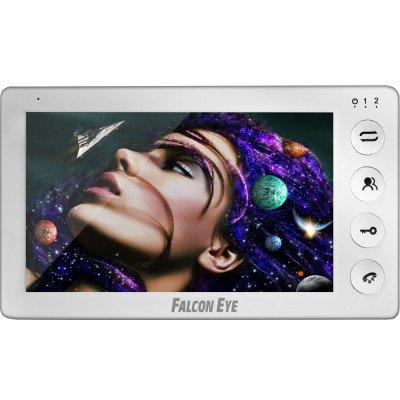 Falcon Eye Cosmo HD Монитор видеодомофона 7 дюймов