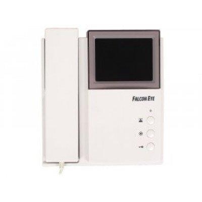 FE-4CHP2 Монитор видеодомофона 4 дюйма