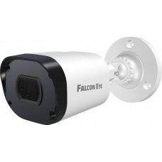 FE-MHD-B2-25 Уличная AHD-видеокамера 2Mpix, 2,8мм.