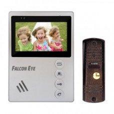 KIT-Vista Комплект видеодомофона