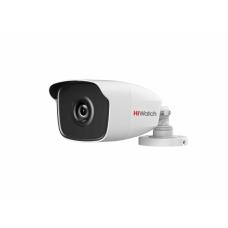 DS-T120 Уличная AHD-видеокамера, 1Mpix, 2,8/3,6/6мм.