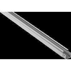 CLN10-050-050-055-3 Лоток неперфорированный 50х50х3000 0.55 мм