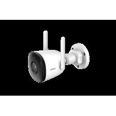IMOU Bullet 2C Уличная IP-видеокамера, 2Mpix, 2,8/3,6/6мм со встроенным микрофоном и  Wi-Fi