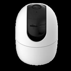 IMOU Ranger 2 Внутренняя миниатюрная IP-видеокамера, 2Mpix, 2,8мм с двусторонней аудиосвязью и Wi-Fi