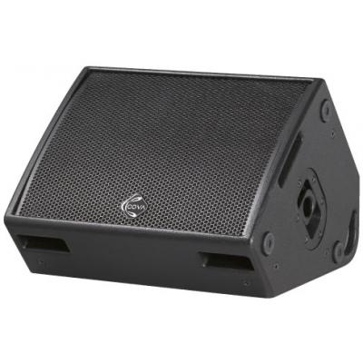 CMM-15K Двухполосный коаксиальный звуковой монитор 450/1800 Вт, 8 Ом, 99 дБ, 45...20000 Гц
