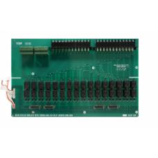 ECS-616 Контроллер системы оповещения