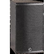 MS-130 Двухполосная акустическая система, 130 Вт, 8 Ом, 94 дБ, 45...20000 Гц