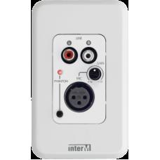 NLM-8000A Выносной аудиотерминал