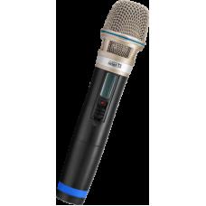 PAM-WHM Ручной радиомикрофон