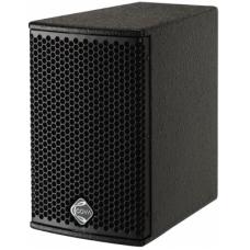 PS-80 Активная двухполосная акустическая система, 170 Вт, 60...20000 Гц