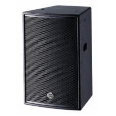 SE-15K Двухполосная акустическая система, 300/1200 Вт, 8 Ом, 97 дБ, 45...20000 Гц