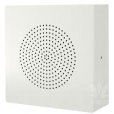 WSM-5061VA Громкоговоритель настенный, 6 Вт, 91 дБ, 150 Гц – 18 кГц