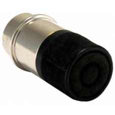 MU-22 Динамический микрофонный капсюль