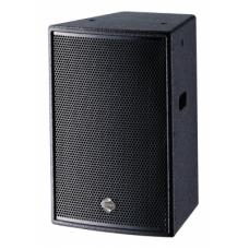 SE-8K Двухполосная акустическая система, 125/500 Вт, 8 Ом, 93 дБ, 65...20000 Гц