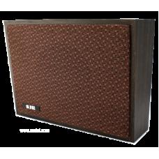 SJC-10WB Громкоговоритель настенный, 10 Вт, 90 дБ, 150 Гц – 14 кГц