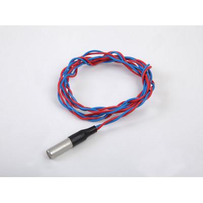 Мираж-ТД-01 Проводной датчик температуры