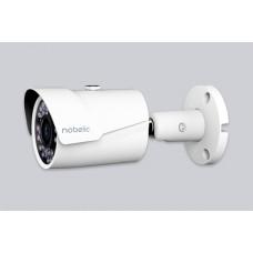 Nobelic NBLC-3231F Уличная IP-видеокамера для умного дома