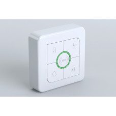 Livi RFID Пульт управления охраной